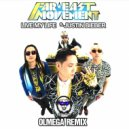 Far East Movement - Live My Life (Olmega Remix)