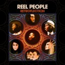 Reel People Ft. Navasha Daya - I\'m In Love (Original Mix)