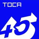 Roman Vintage - Estrela (Original Mix)