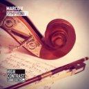 Marco V - Symphony V (Extended Mix) ()