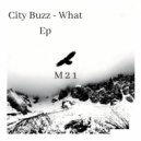 City Buzz - My Song For You (Original Mix)
