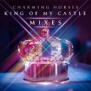 Charming Horses - King Of My Castle (Club Mix)