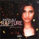 Iio Feat. Nadia Ali - Rapture (Luca Gazzola Bootleg)