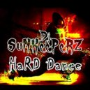 Dj SuNKeePeRZ - Hard Dance (Original Mix)