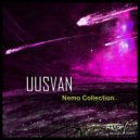 UUSVAN - Ghost Dream (Original Mix)