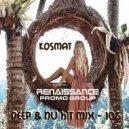KosMat - Deep & Nu Hit Mix - 106 ()