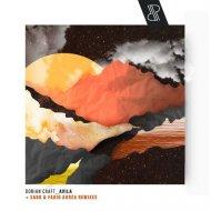 Dorian Craft - Les Mots Du Ciel (Original Mix)