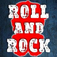Thomas Vent - Roll and Rock (Original Mix)