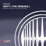 Abaze - Unity (Hausman Extended Remix)