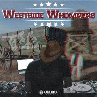 Tack - Westside (Original Mix)