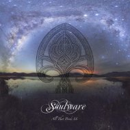 Soulware - Step Outside (2 tui / beyond a dream) (Original Mix)