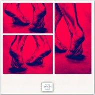 Rèdacs - Kold (Original Mix)