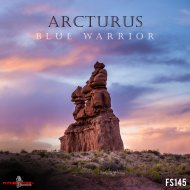 Arcturus - Blue Planet (Original Mix)