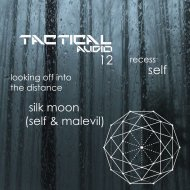 silk moon & self & malevil - Looking Off Into The Distance (Original Mix)