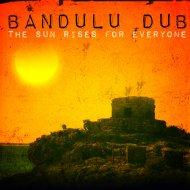 Bandulu Dub & Sons of David - I Believe In Freedom (feat. Sons of David) (Ras Bruno Remix)