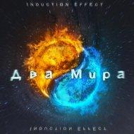Induction Effect - В вечности льда (Original Mix)