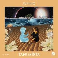 Wenix - Tangaroa (Original Mix)