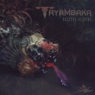 Tryambaka - Over-Stimulating Neurotransmitters (Original Mix)