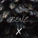 Benz - Incubus (Original Mix)