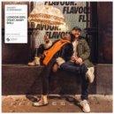 Sander Kleinenberg feat. Baby Sol - London Girl (Extended Mix)