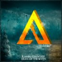 Ramin Djawadi - Light of the Seven (Loud.drop Bootleg)