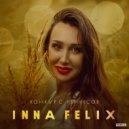 Inna Felix - Тонкий свет (Yero Movsisyan Radio Remix)