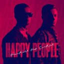 Happy people - Будет стыдно (Zamza Remix)