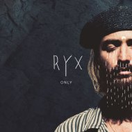 RY X - Only (Fernando Ferreyra Unofficial Remix)