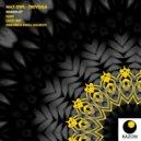 Max OWL - Trevoga (Legit Trip Remix)