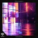 Steve Hartz - Changes (Original Mix)