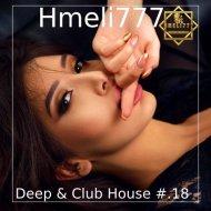 Hmeli777 - Deep & Nu Disco #.18 ()