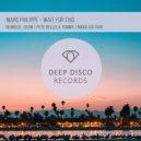 Marc Philippe - Wait for This (Nikko Culture Remix)