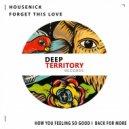 Housenick - How You Feeling So Good (Original Mix)