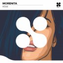 Röde - Morenita (Club Mix)