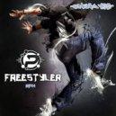 Bomfunk MC\'s - Freestyler (Programind Remix)