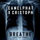 CamelPhat, Jem Cooke, Christoph - Breathe (Original Mix)