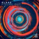 Klaas - Figure Out (Extended Mix)