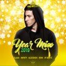 King Macarella - YearMix 2019 (KMT)