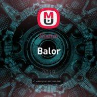 Diaton - Balor (Original Mix)