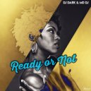 Dj Dark & MD Dj - Ready or Not (Rework Extended)