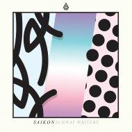 Saikon - Subway Writers (Original Mix)