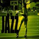 UUSVAN - P.S. # 99 Jazz Groove (Mix # 2k19)