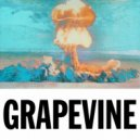 Tiesto - Grapevine (Carta Extended Remix)