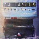 Dj Impuls - Easy Step (Original Mix)