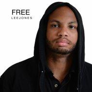 Lee Jones - Positive Vibes (Original Mix)