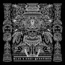 Klax & Enei - The Prediction (Original Mix)