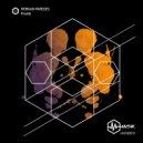 Hernan Paredes - Finally (Original Mix)