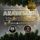 Arabesque - In The Heat Of A Disco Night (Legran & Alex Rosco Bootleg)