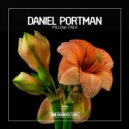 Daniel Portman - Pillow Talk (Original Club Mix)