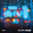 Paolo, MC Fokus, Tephra & Arkoze & Hillzy - Work it Out (Original Mix)